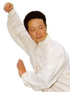 wang-wei-guo
